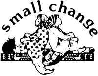Small Change Consignment